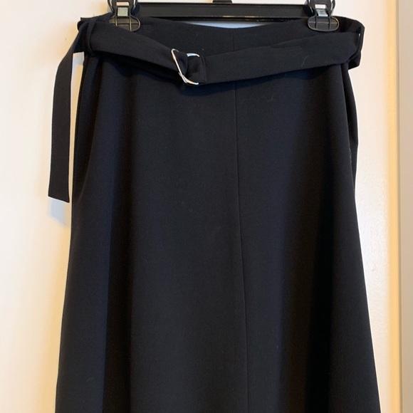 Nine West Dresses & Skirts - Nine West Flare Skirt
